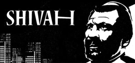 The Shivah : Le rabbin mène l'enquête
